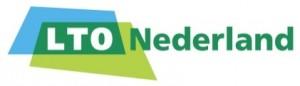 LTO_Nederland_logo