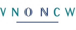 vno-ncw_logo1